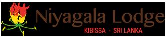 Niyagala Lodge