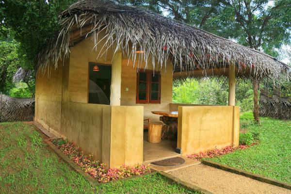 Niyagala-Lodge-Sri-Lanka-confort-1