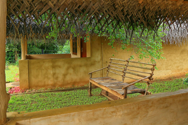 Niyagala-Lodge-Sri-Lanka-confort-3